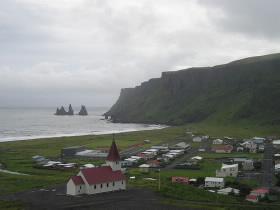 islandia1
